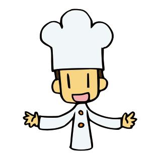 バーベキューや芋煮会のイメージ