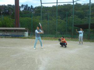DSCN0996